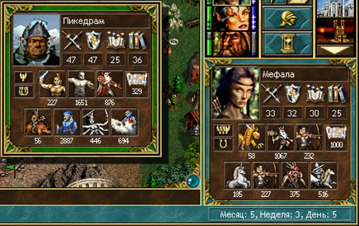 Might And Magic X World Map.World Map For Heroes 3 Heroes Of Might Magic Iii Sbgames