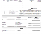 Addendum 2 to the Grain Stability Calculation Form (Empty form)