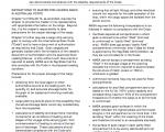 AMSA - forms in PDF for Australia