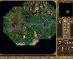 Карта, одна из миссий Кампании. Версия 1.0 beta