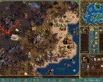 Карта, новые объекты. Версия 1.0 beta