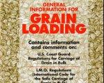 General information for GRAIN LOADING