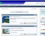 Английская версия сайта обновлена до версии 3.0.0.